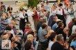 FORRAS Folkensemble (Węgry)