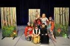 Zamojskie Premiery Teatralne 2017